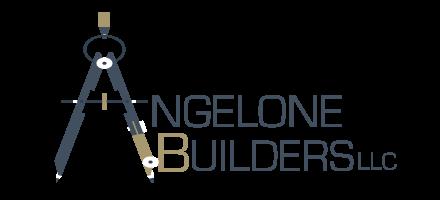 Angelone Builders
