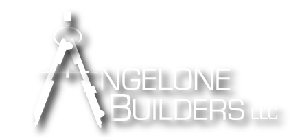 Angelone Builders