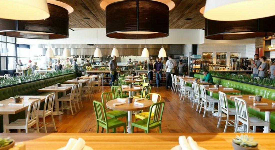 True Food Kitchen Design angelone builders – true foods + juby true